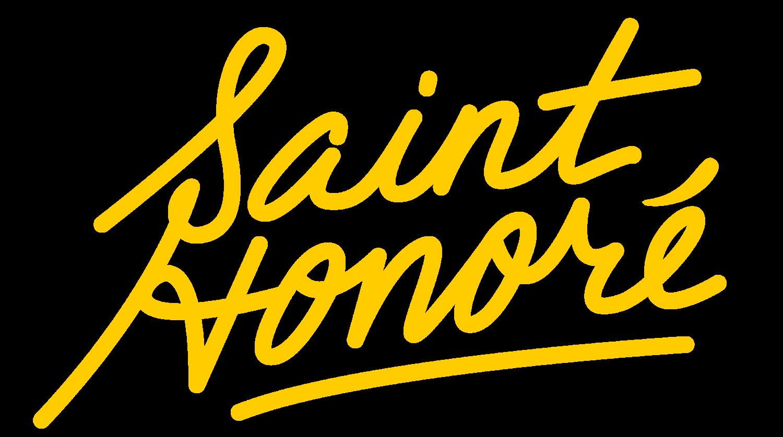 Agence de communication Saint-Honoré à Quimper