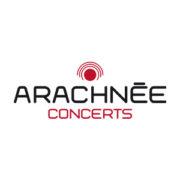 logo-arachnee-concerts