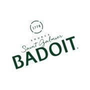 logo-badoit