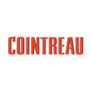 logo-cointreau