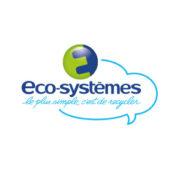 logo-eco-systemes