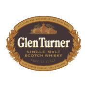 logo-glen-turner