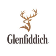 logo-glenfiddich