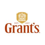 logo-grants