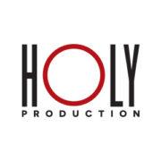 logo-holy-prod