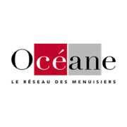 logo-océane