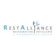 logo-restalliance