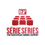 logo-series-serie