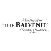 logo-the-balvenie