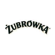 logo-zubrowka