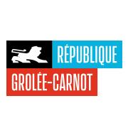 république-grolée-carnot