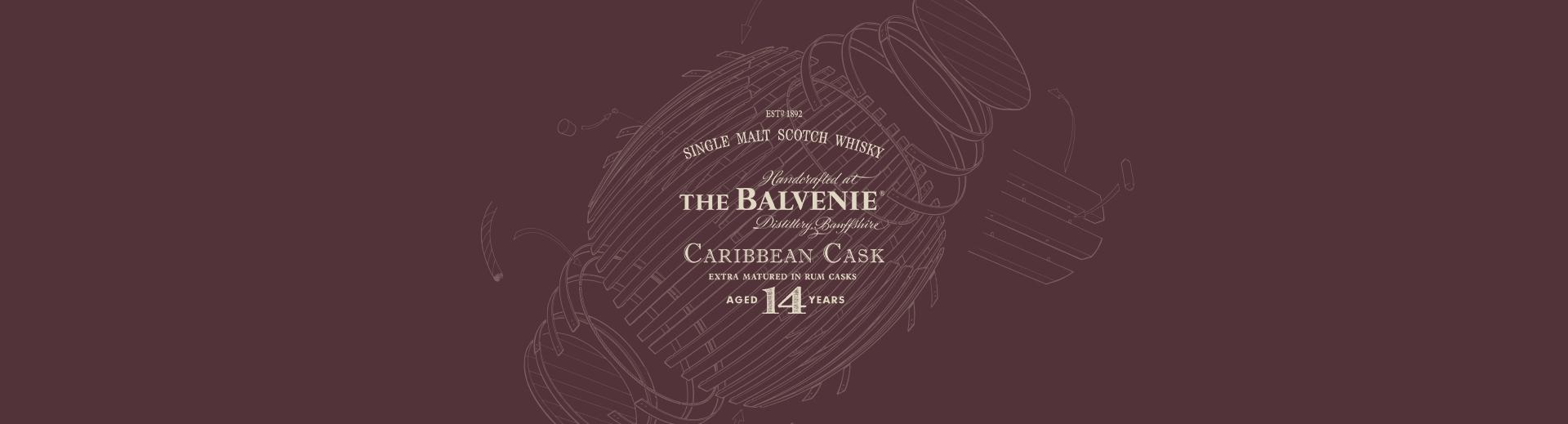 The Balvenie
